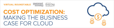 Cost Optimization: Making the Business Case for Cloud