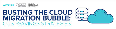 Busting the Cloud Migration Bubble: Cost-Savings Strategies