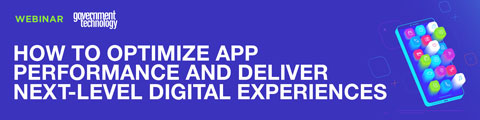 How to Optimize App Performance and Deliver Next-Level Digital Experiences