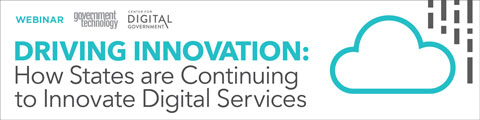 Driving Innovation: How States are Continuing to Innovate Digital Services