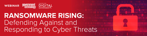 Ransomware Rising: Defending Against and Responding to Cyber Threats
