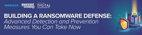 Building a Ransomware Defense: Advanced Detection and Prevention Measures You Can Take Now