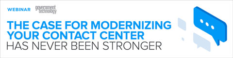 The Case for Modernizing Your Contact Center Has Never Been Stronger