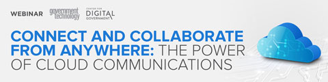 Connect and Collaborate from Anywhere: The Power of Cloud Communications