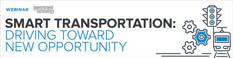 Smart Transportation: Driving Toward New Opportunity