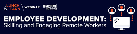 Employee Development: Skilling and Engaging Remote Workers
