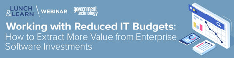 Working with Reduced IT Budgets: How to Extract More Value from Enterprise Software Investments
