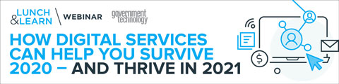 How Digital Services Can Help You Survive 2020 - And Thrive in 2021