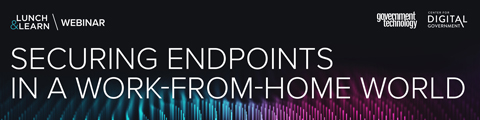 Securing Endpoints in a Work-From-Home World