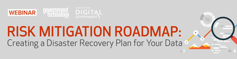 Risk Mitigation Roadmap: Creating a Disaster Recovery Plan for Your Data