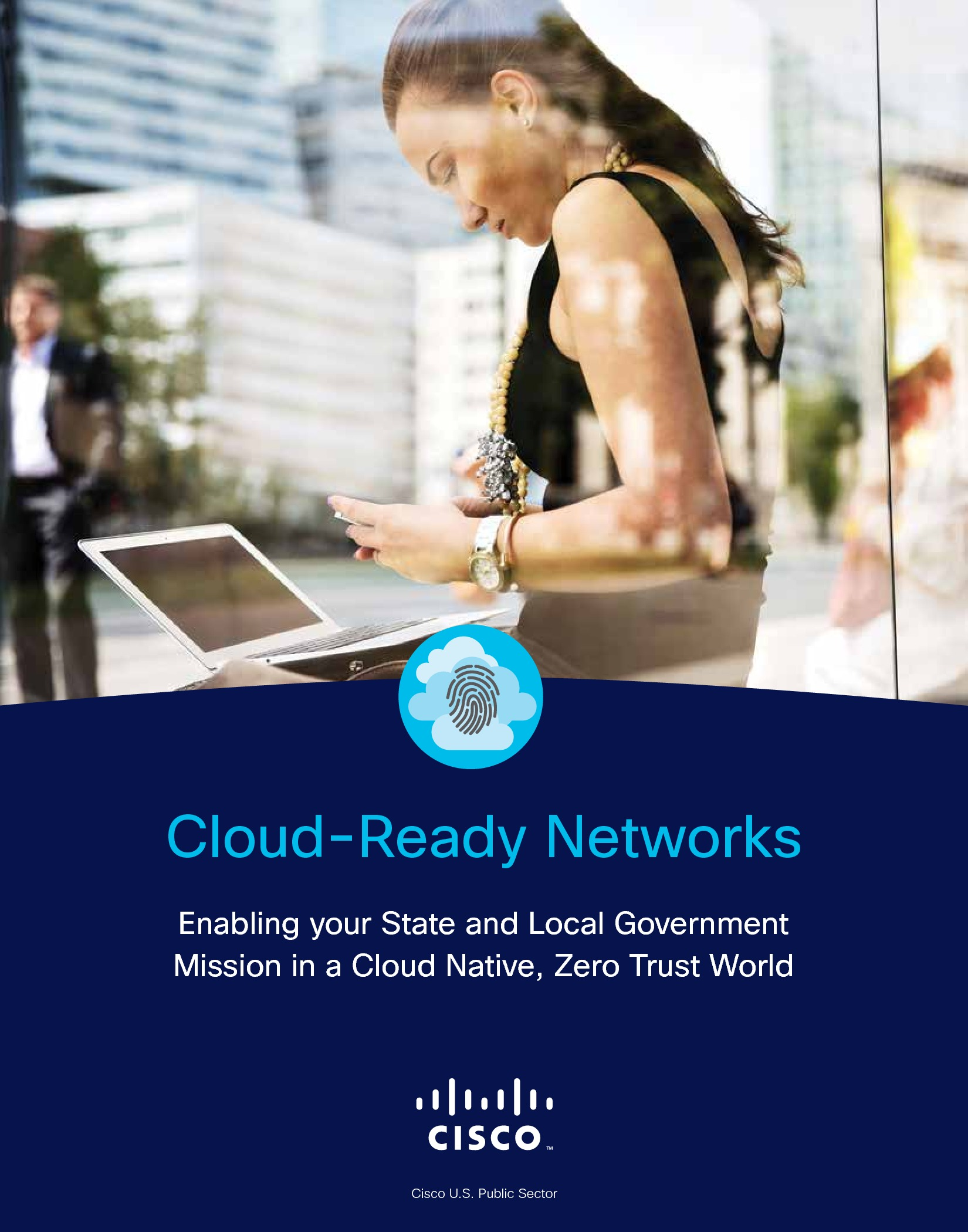 GT - Cisco - Client Supplied - 200212 - Cloud-Ready Networks