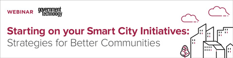 Starting on your Smart City Initiatives: Strategies for Better Communities