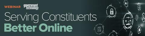 Serving Constituents Better Online