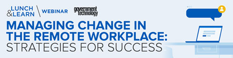 Managing Change in the Remote Workplace: Strategies for Success