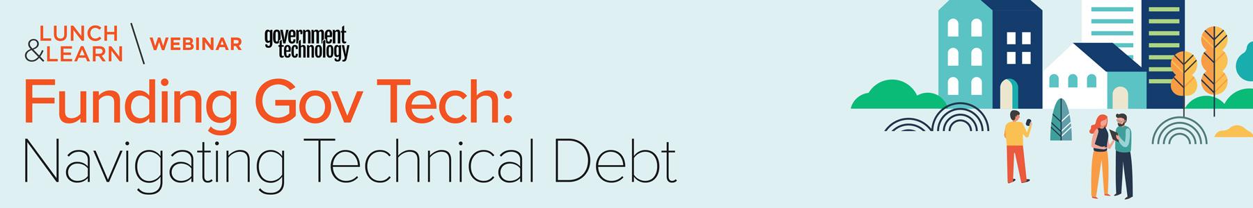 Navigating Technical Debt