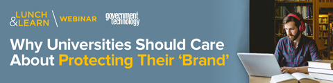 Why Universities Should Care About Protecting Their 'Brand'