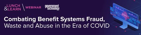 Combating Benefit Systems Fraud, Waste and Abuse in the Era of COVID