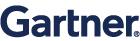 Gartner Logo 140RGB