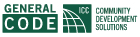General Code | A Member of the ICC Family of Solutions