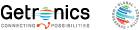 Getronics Logo-140RGB