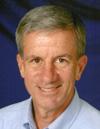 Mike Goetz