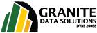 Granite Data Solutions