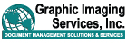 Graphic Imaging Services Logo-140RGB