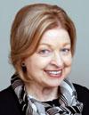 Janet Grenslitt
