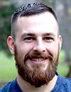 Garrett Griswold