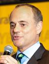 Tom Guarente
