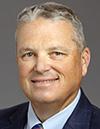 Greg Gulick