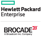 HP Enterprise Brocade Logo-140RGB