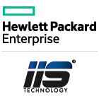 HP Enterprise IIS