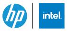 HP | Intel