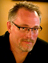 Patrick Hakes, CCNA Security
