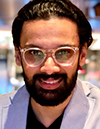 Ali Asad Hasan