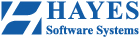 Hayes Software Systems Logo-140RGB