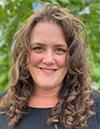 S. Lauren Hibbert