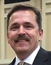 Wayne Hickey
