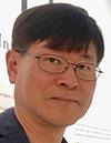 Dr. Seon Ho Kim