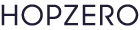 Hopzero Logo-140RGB