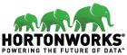 Hortonworks Tag Logo 140RGB