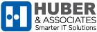 Huber & Associates