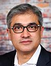 Naveed Husain