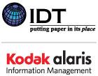 IDT Kodak Alaris logo-140RGB2