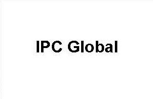 IPC Global TextLogo-140RGB