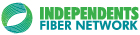 Independents Fiber Network