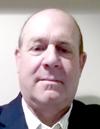 Rick Indyke