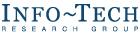 InfoTech Logo 140RGB