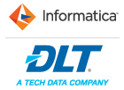 Informatica and DLT